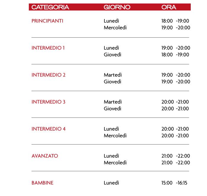 calendario_corsi_elmirabras